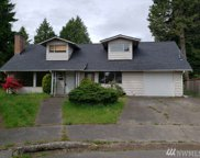 625 SW 121st St, Seattle image