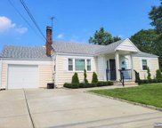 361 Trensch Drive, New Milford image