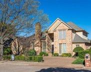 5615 Covehaven Drive, Dallas image