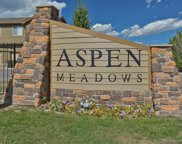 1637 Aspen Meadows Circle, Federal Heights image