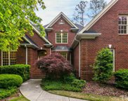 10344 Nash, Chapel Hill image