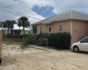 5781 Highway 180 Unit 6032, Gulf Shores image