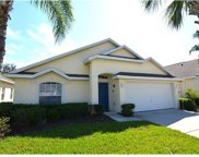 2049 Morning Star Drive, Clermont image