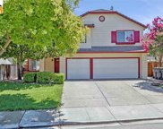 1100 Candlewood Dr, Tracy image