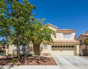 8724 CRESCENT RIDGE Lane, Las Vegas image