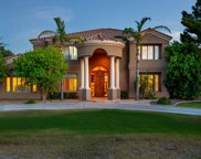 2299 E Virgo Place, Chandler image