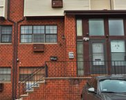 220 Capstan Ct, College Point image