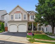 5829 GOVERNORS HILL DRIVE, Alexandria image
