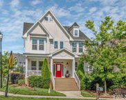 1256 Great Ridge Parkway, Chapel Hill image