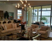 14799 Dockside Ln, Naples image