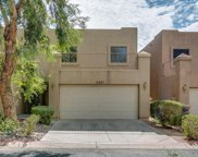 15633 N 29th Place, Phoenix image