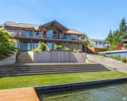 4429 185th Ave E, Lake Tapps image