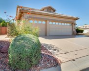 3804 N 155th Lane, Goodyear image