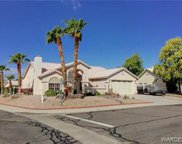 1919 E Crater Lake Dr., Fort Mohave image