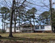 155 Angleview Drive, Wendell image