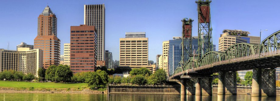 portland real estate portland or homes for sale exp realty