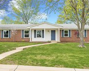 2433 Canter Way, Overland image