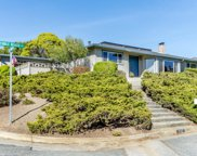 105 Pebble Beach Ct, Aptos image