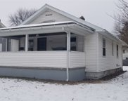 1229 Bissell Street, South Bend image