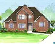 1021 Willow Branch Trl, Chelsea image