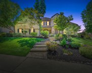 4564  Greenbrae Road, Rocklin image