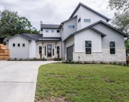 32730 Ranch Road 12, Dripping Springs image