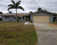 1625 Long Meadow RD, Fort Myers image