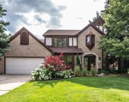 17474 MAPLE HILL, Northville Twp image