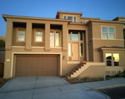 1414 Cottlestone Ct, San Jose image
