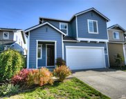 8976 Aster St SE, Tumwater image