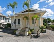 3169 Harding Avenue Unit 3169, Honolulu image