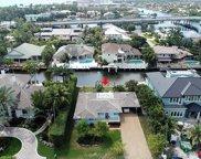 1010 Rhodes Villa Avenue, Delray Beach image