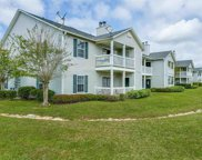 6194 Highway 59 Unit N-5, Gulf Shores image