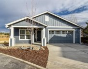 2600 Northwest Compass Corner, Bend, OR image