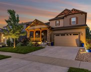 14912 Rider Place, Parker image