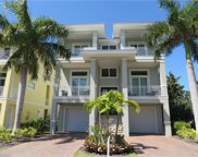 221 Palermo CIR, Fort Myers Beach image