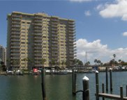 1621 Gulf Boulevard Unit 1002, Clearwater Beach image