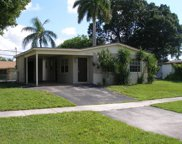 3317 Atlantic Road, Palm Beach Gardens image