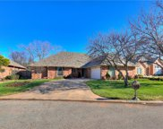 12208 Cantle Road, Oklahoma City image