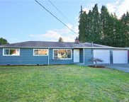 4607 17th Ave SE, Lacey image