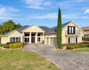 11301 Lake Louisa Road, Clermont image