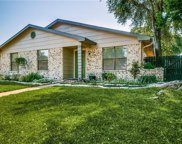 10930 Mccree Road, Dallas image