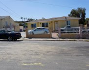 5403 Grape St, East San Diego image