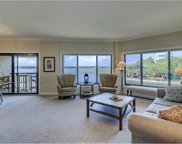 2 Shelter Cove  Lane Unit 221, Hilton Head Island image