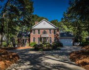2024 Turnberry Lane, Murrells Inlet image