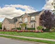 511 Kilburn Ct, Franklin image