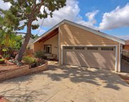 10863 Mountair Avenue, Tujunga image