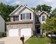 1309 HIDDEN BROOK COURT, Abingdon image