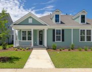 1056 Longwood Bluffs Circle Unit 1056, Murrells Inlet image