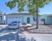828 Sunnypark Ct, Campbell image